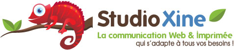 StudioXine Communication durable Web & Imprimée – Formations
