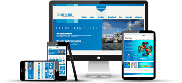 Sites web pour les auto entrepreneurs studioxine for Le site internet